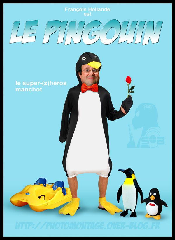 Du bric et du brac - Page 37 Superzheros-pingouin-sblesniper600
