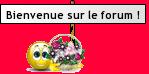 [Présentation de.Fabrice 76..]  Bienvenue-forum