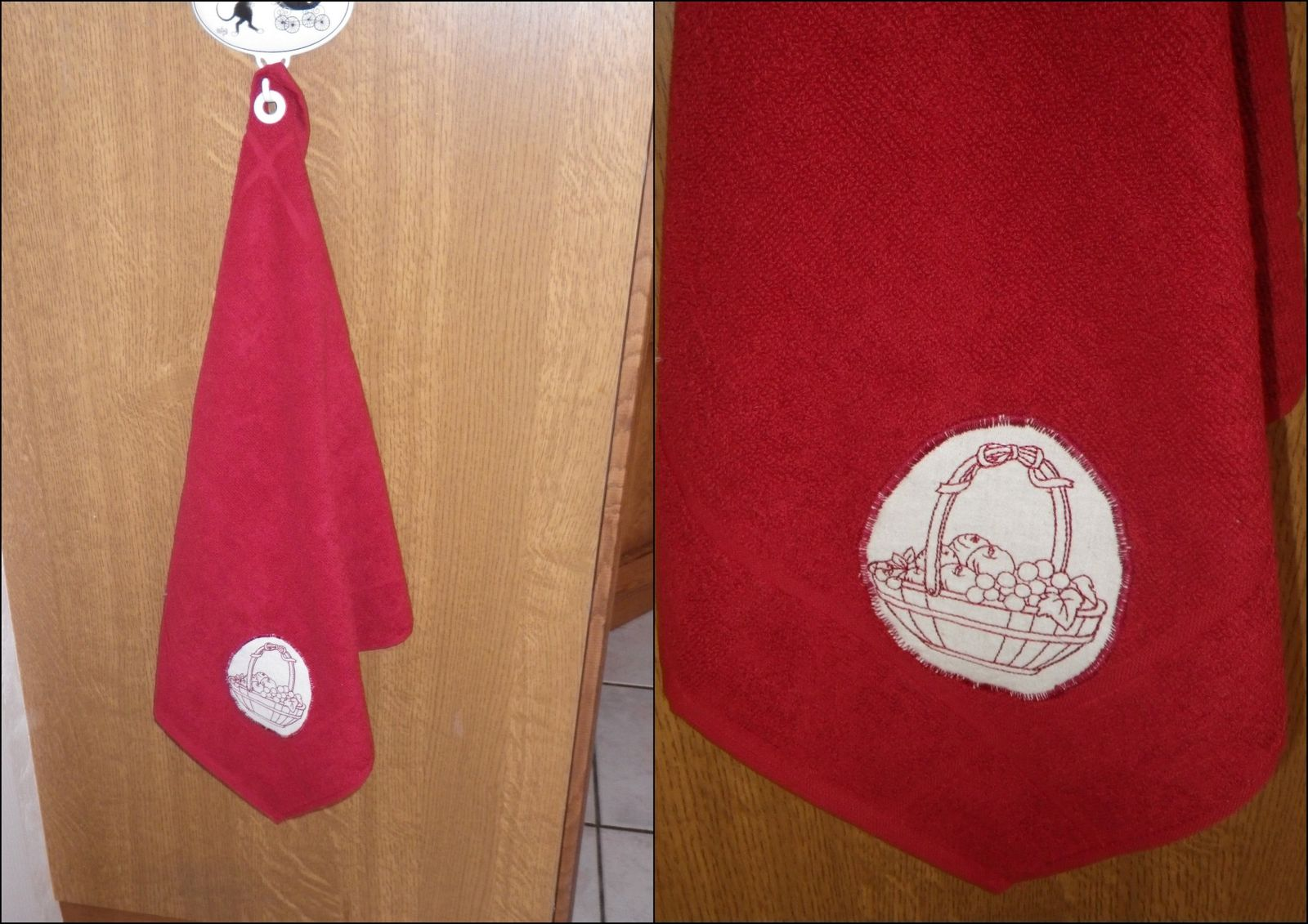 Marché de Noël au profit de la Ligue Rhône Alpes Handisport 2014 100_01063
