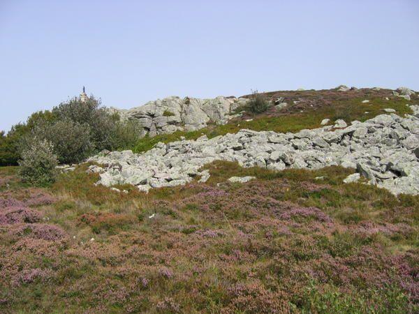 Le Montalet : une montagne tarnaise et ses légendes. Pic_du_Montalet_013