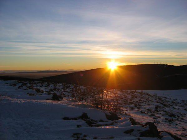 Le Montalet : une montagne tarnaise et ses légendes. Pic_du_Montalet_sous_la_neige_022