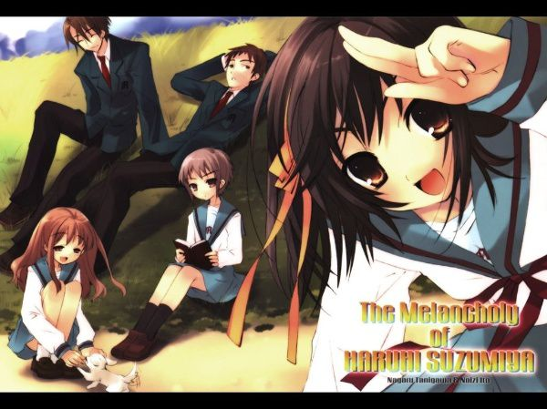 Le podium des mangas les plus populaire Suzumiya-haruhi-no-yuutsu-109