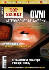 Existe-t-il des magazines dédiés aux surdoués A-Top-Secret-n--36-avril-mai-2008-copie-1
