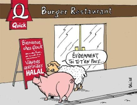 Quickallal - Page 2 Quick-Halal