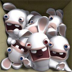 Les cathos baisent comme des lapins... 25055674lapin-cretin-04-jpg