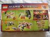 Review: Lego Mars Mission 7692 Recon Dropship MX-71 P1000947-copie-1