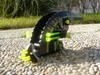 Review: Lego Mars Mission 7692 Recon Dropship MX-71 P1000986