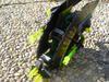 Review: Lego Mars Mission 7692 Recon Dropship MX-71 P1000993