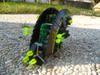 Review: Lego Mars Mission 7692 Recon Dropship MX-71 P1000999