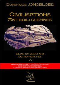 Une civilisation avancée il y a plus de 12800 ans ? l'Égypte à voir Dominique-1