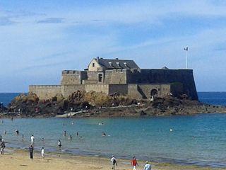 malouin35 , un grand breton nostalgique 12082012_01