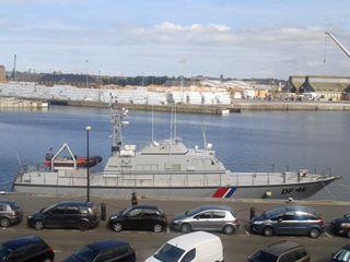 malouin35 , un grand breton nostalgique 12082012_03