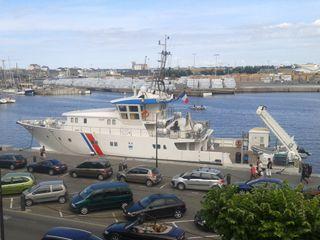 malouin35 , un grand breton nostalgique 12082012_04