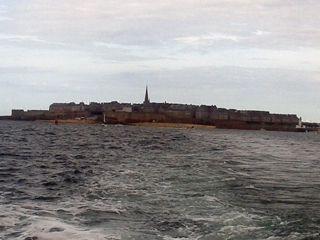 malouin35 , un grand breton nostalgique 12082012_07