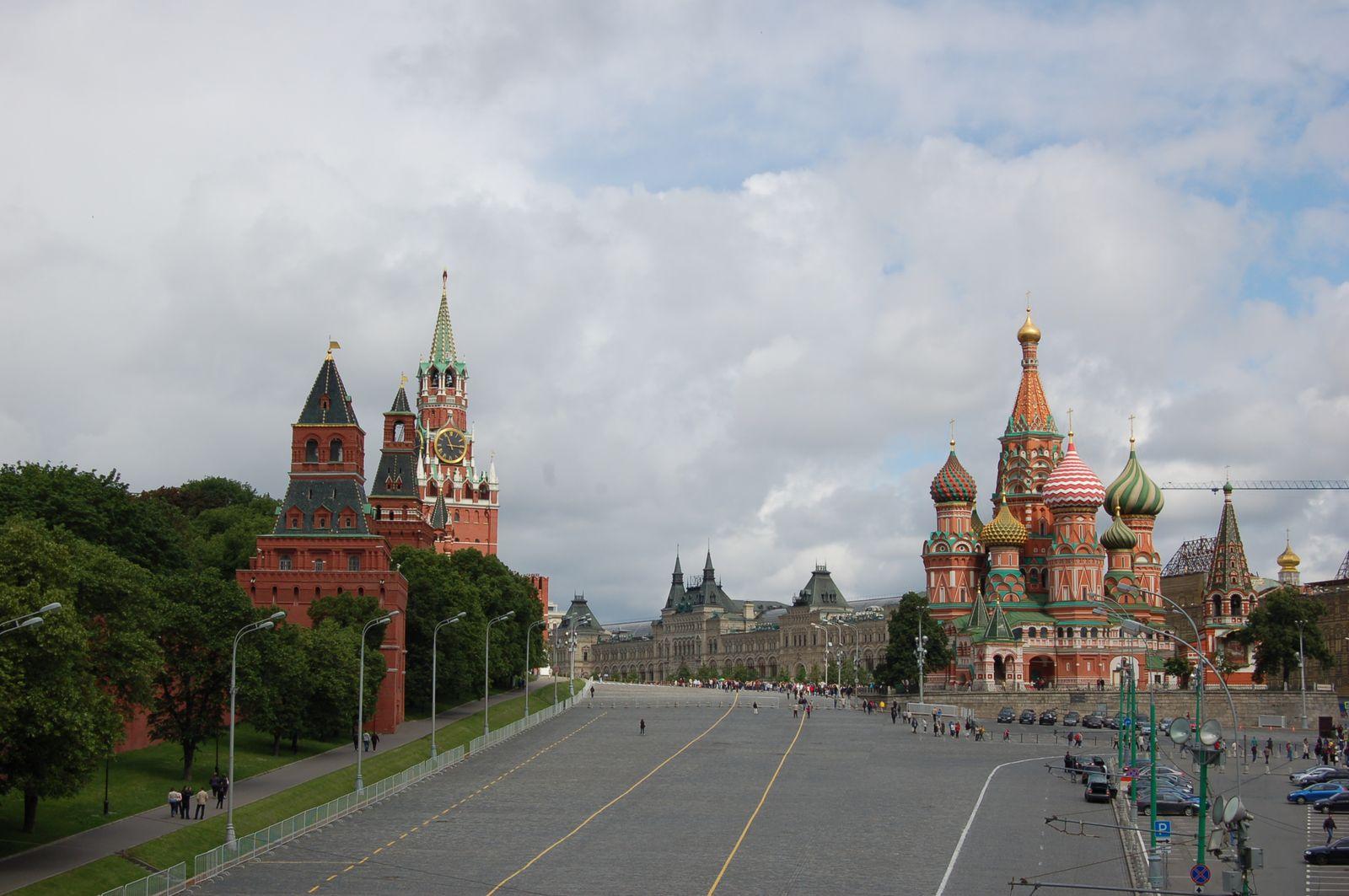Rusija - Page 2 2012-Transsib-KOR-USA-3851