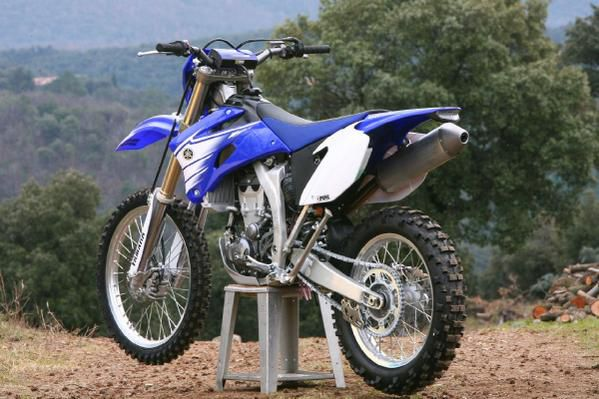 Je veux du TT ... PY2G1032