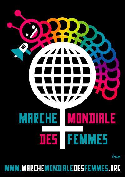 le jeu sans fin.... - Page 6 Affiche_MarcheMondialeFemmes01_web