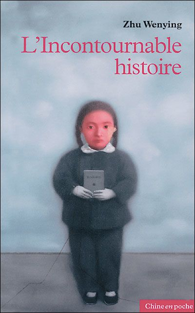 [Wenying, Zhu] L'incontournable histoire Incontournable-histoire