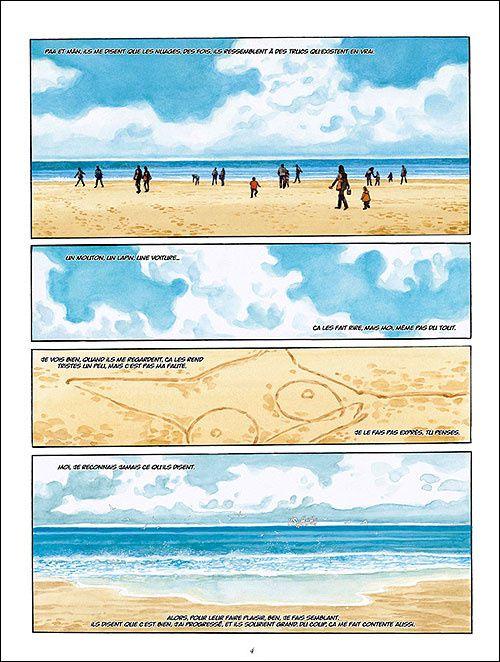 [bank] Les artistes que vous adorez - Page 3 Mon-annee-4
