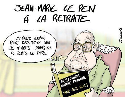 humour politique  - Page 2 Dessin-delucq-jmlepen
