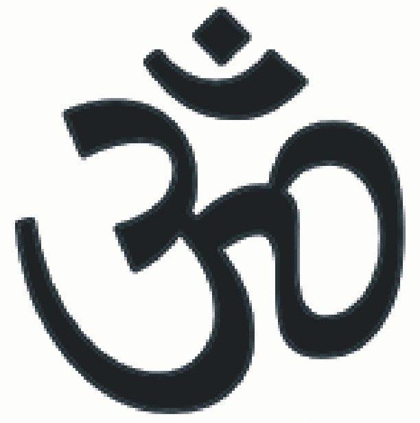 Idées reçues, croyances et préjugés sur le bouddhisme - Page 3 Aum-copie-1