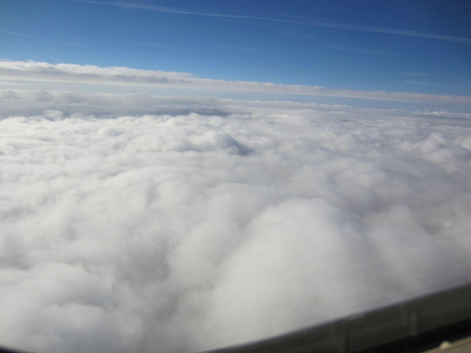 Les nuages Photo-du-mois-0178