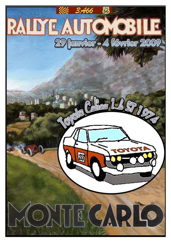 Suite d'images Le jeux - Page 6 MCH-09-Toyota-Celica-233-bis