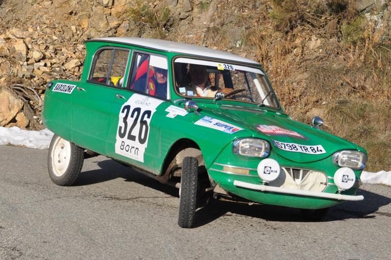 Rallye Monte Carlo Historique 2016 - Benoît/Stéphane Zr7e