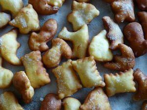 Bugnes Cuisine-257