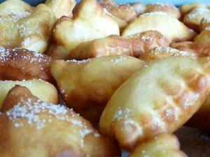 Bugnes Cuisine-259