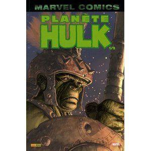Vos lectures de livres avec des Images - Page 6 Planete_hulk_1