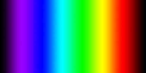 أجلبوا فوائد اللون الأخضر .. Spectre
