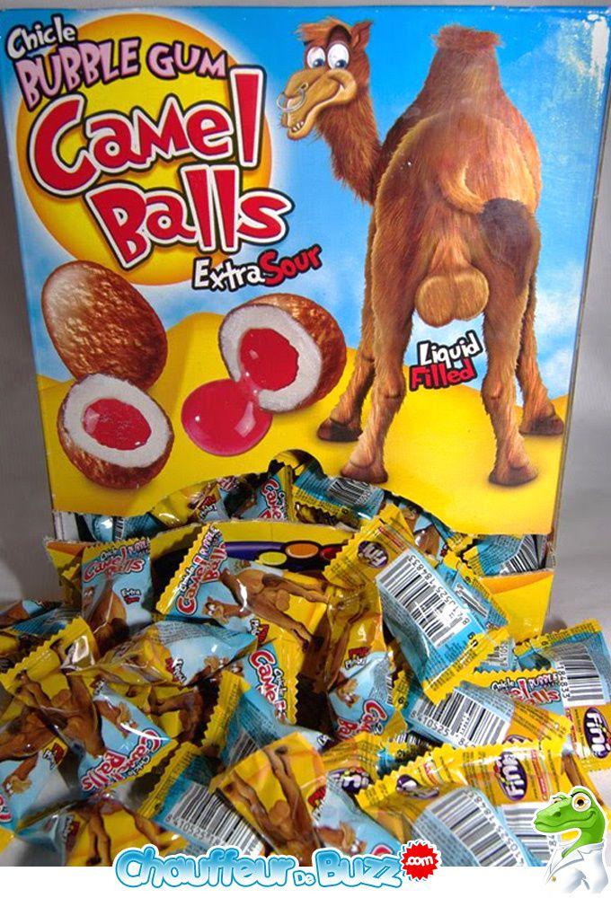 Demain ,Pâques !n'oubliez pas !!!! 1268528565_Chewing-gum-couille-chameau
