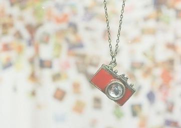 Peut-on prendre des photos ? Kiihi
