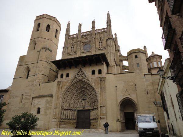 Bon Samedi Huesca-aragon-espagne_01