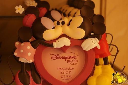 La Saint Valentin à Disneyland Paris - Page 2 504740blog