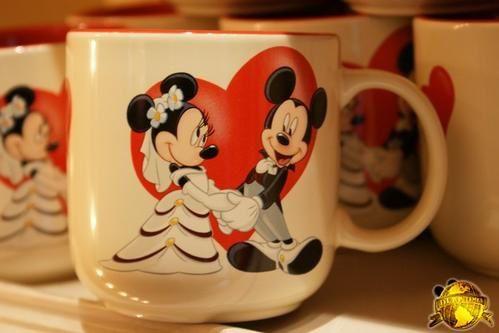 La Saint Valentin à Disneyland Paris - Page 2 504747blog
