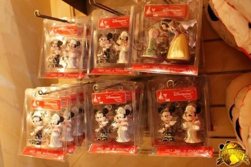 La Saint Valentin à Disneyland Paris - Page 2 504748blog