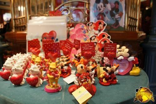 La Saint Valentin à Disneyland Paris - Page 2 504787blog