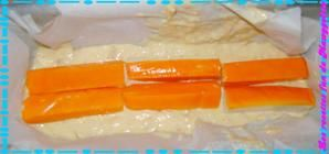 le cake des moussaillons!!!!! Hissez haut Santiano!!!! Photos-recettes00686