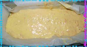 le cake des moussaillons!!!!! Hissez haut Santiano!!!! Photos-recettes00687