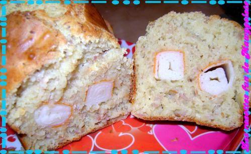 le cake des moussaillons!!!!! Hissez haut Santiano!!!! Photos-recettes00695