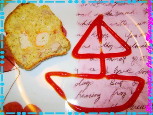 le cake des moussaillons!!!!! Hissez haut Santiano!!!! Photos-recettes00696