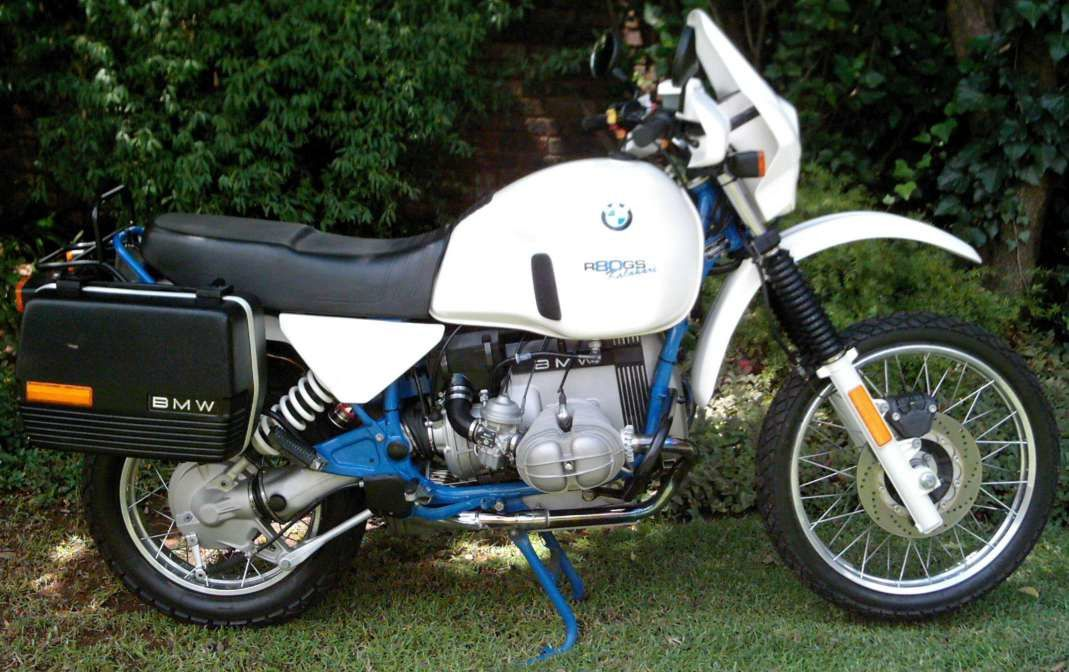 R100 GS transformé en R80 GS Basic BMW_Kalahari_01