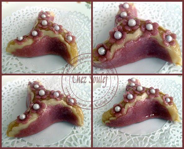 حلويات رائعة 2010-11-01-arayeches-au-miel_2