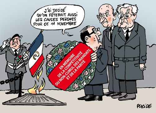 Mercredi 11 novembre Hollande-jospin-gallois-11-novembre-dessin-humour-causes-pe
