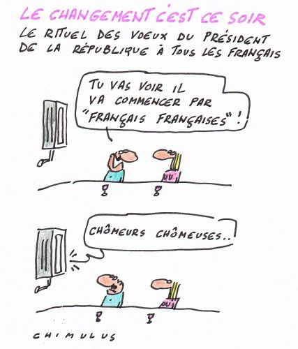 mr hollande............. - Page 2 Voeux-president-republique-2013-francois-hollande-dessin-hu