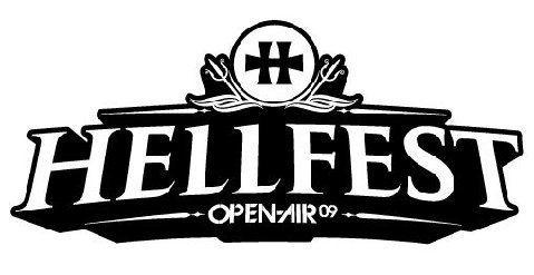 HELLFEST Logo-20hellfest