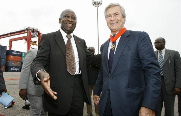 Maîtres du monde économique - Le règne des multinationales et des banques - Page 4 Ivoire-port-gbagbo-bollore_116