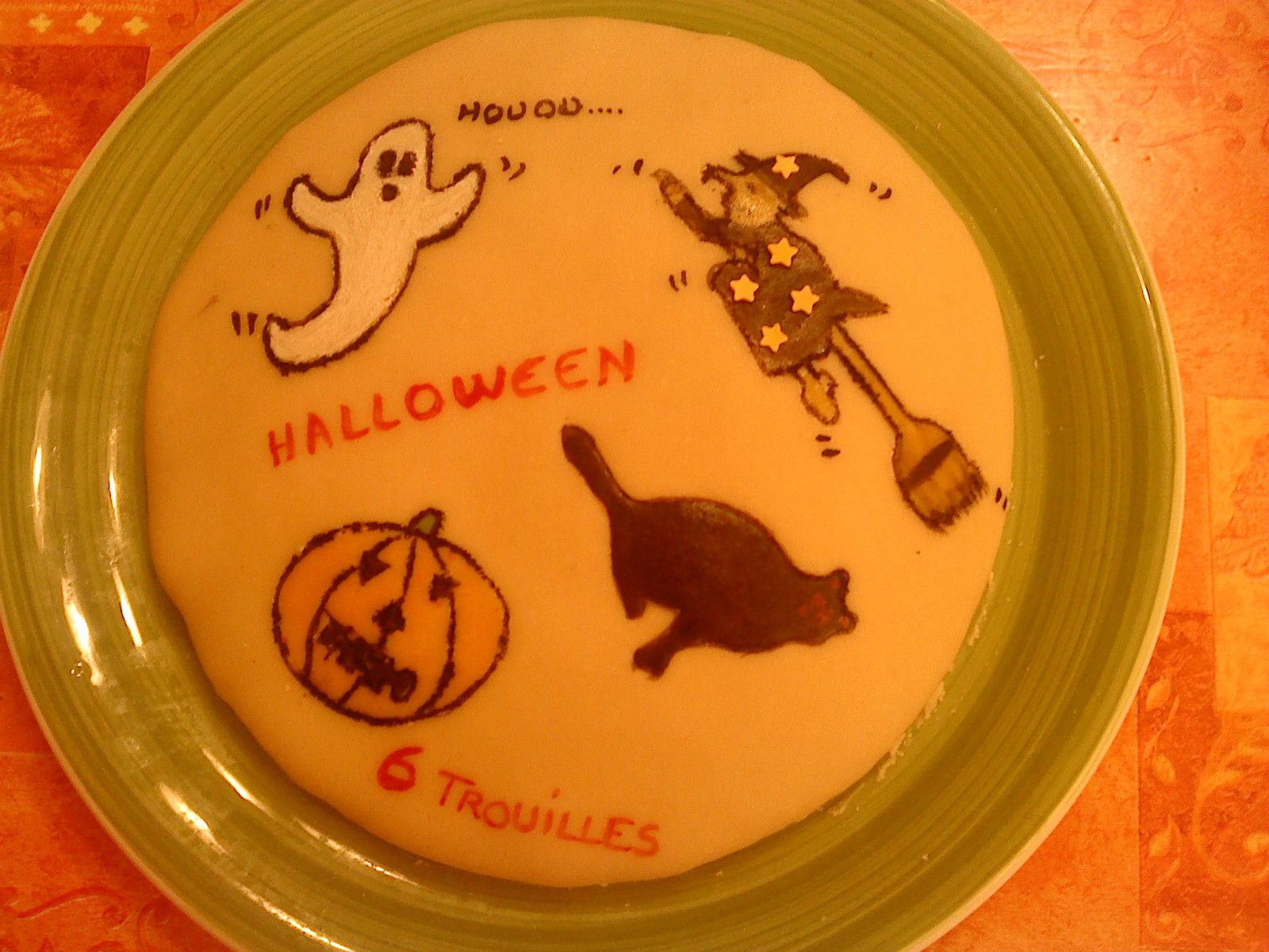 gateau party Halloween - Page 4 00345